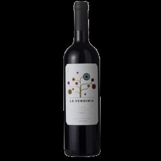 Rioja La Vendimia DOC , Alvaro Palacios
