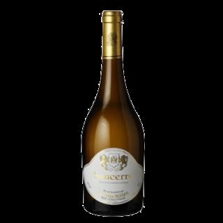 Sancerre Blanc Vieilles Vignes AOC, Jean-Max Roger