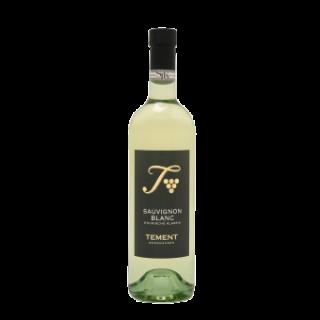 Sauvignon Blanc Steirische Klassik tr., E & M Tement