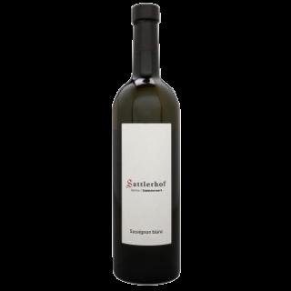 Gamlitzer Sauvignon Blanc tr.2016, Sattlerhof