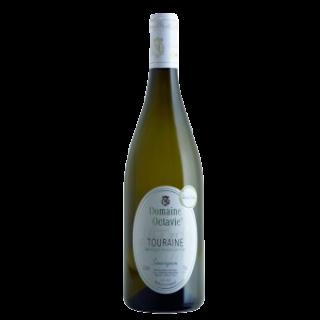 Sauvignon Touraine Blanc AOC , Domaine Octavie