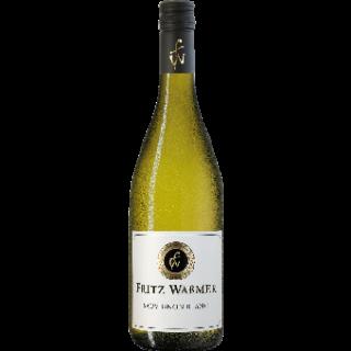 Sauvignon Blanc Fritz Wassmer