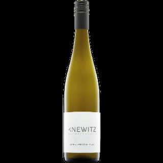 Sauvignon Blanc Weingut Knewitz