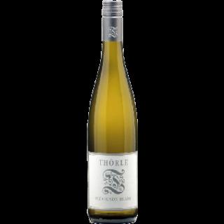 Sauvignon Blanc tr., Weingut Thörle