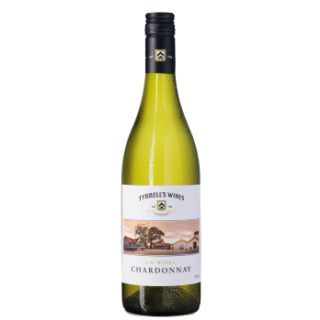 Old Winery Chardonnay Tyrrell´s Wines