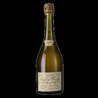 Vieille Prune Gayral XO 42°, Distillerie Gayral