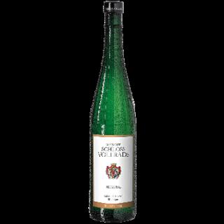 Schloss Vollrads Riesling Edition feinherb, Schloss Vollrads
