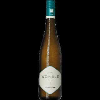 Grauburgunder VDP.Gutswein Weingut Wöhrle