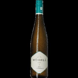 Lahrer Grauburgunder VDP.Ortswein Weingut Wöhrle