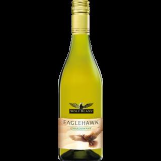 Eaglehawk Chardonnay Wolf Blass