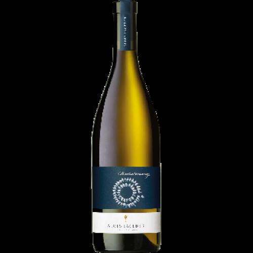 Lageder Chardonnay - Alto Adige DOC tr. 2020, Alois Lageder