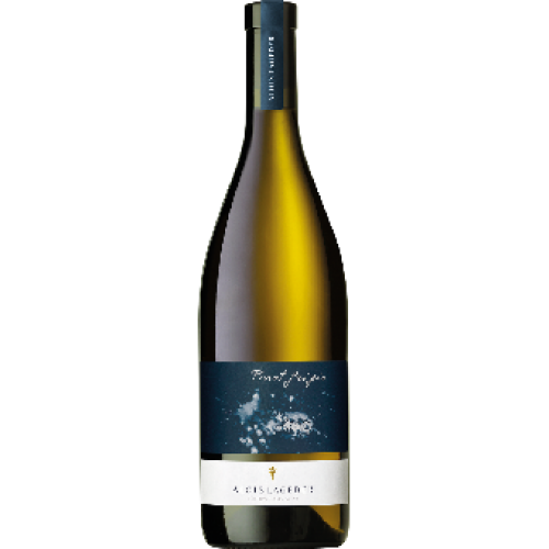 Lageder Pinot Grigio - Alto Adige DOC tr. 2020, Alois Lageder
